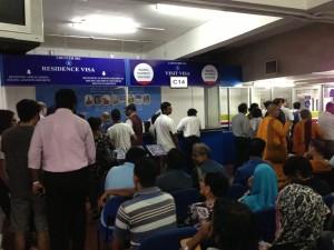 Visa-Extension-Sri-Lanka06