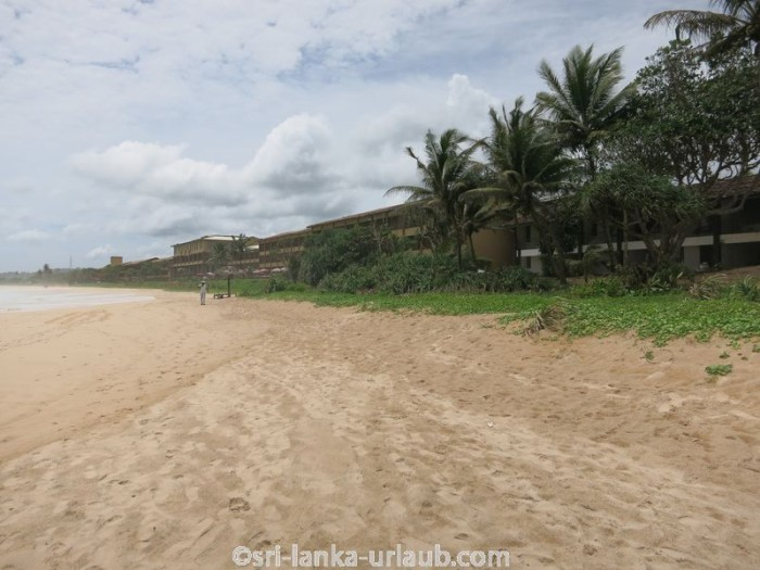 Koggala Beach Hotels