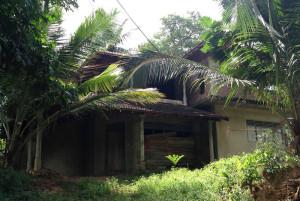 Sri Lanka Investment