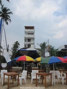 mirissa-beach24