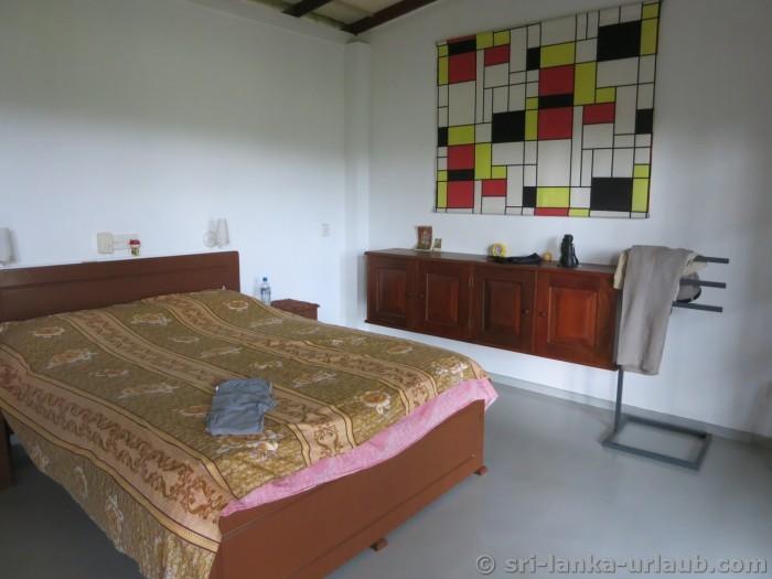 haus srilanka 06 sri lanka urlaub. Black Bedroom Furniture Sets. Home Design Ideas