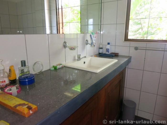 haus srilanka 07 sri lanka urlaub. Black Bedroom Furniture Sets. Home Design Ideas