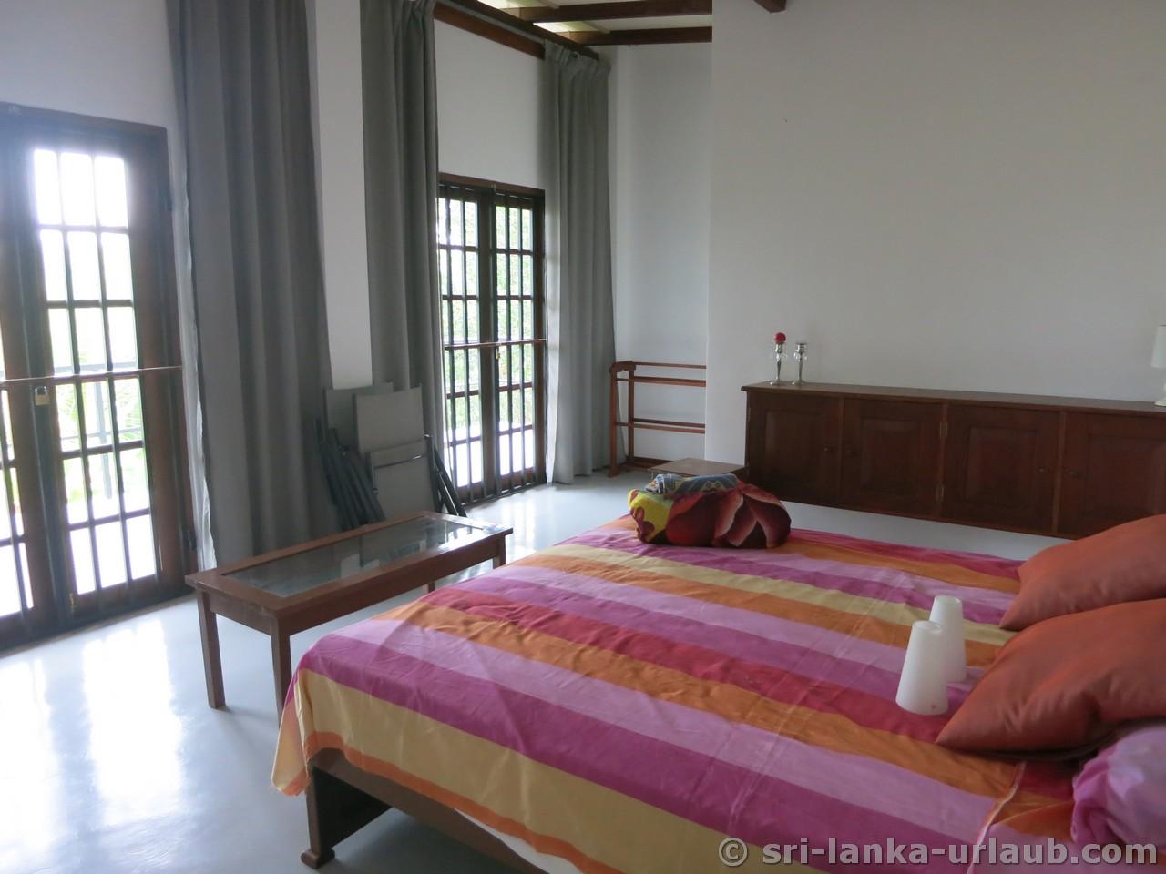 haus srilanka 10 sri lanka urlaub. Black Bedroom Furniture Sets. Home Design Ideas