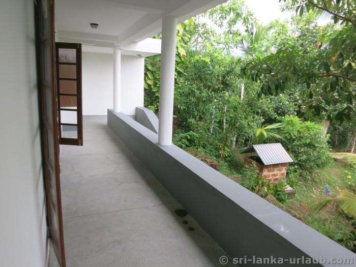 haus srilanka 16 sri lanka urlaub. Black Bedroom Furniture Sets. Home Design Ideas