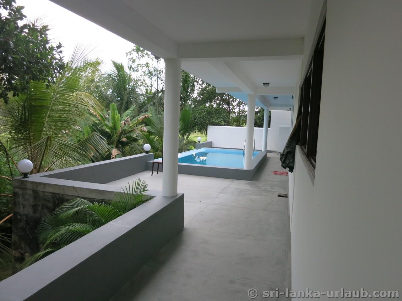 haus srilanka 17 sri lanka urlaub. Black Bedroom Furniture Sets. Home Design Ideas