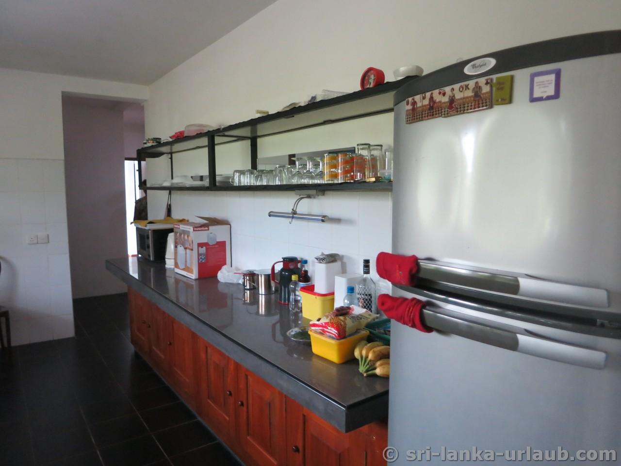 haus srilanka 20 sri lanka urlaub. Black Bedroom Furniture Sets. Home Design Ideas